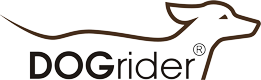 dogrider-logo